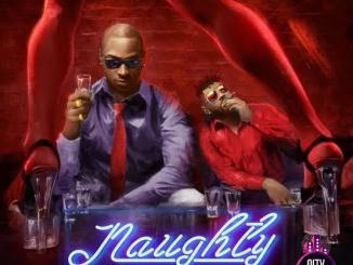 Davido — Naughty ft. DJ Arafat