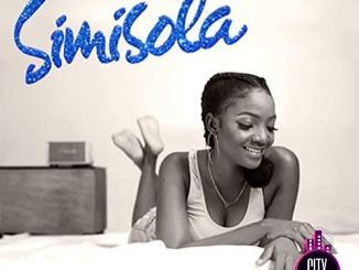 Download Simi — Simisola Deluxe Complete Album