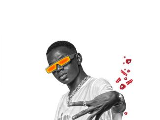King Soundboi — Na Site I Dey