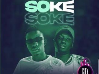 Bandek — Soke ft. BJ Show