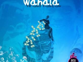 Buju — Wahala