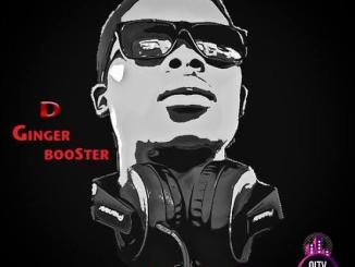 DJ Lawy — CitytrendTv.Com