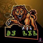 DJ Lil ft. DJ Lino & Mandykiss — Birthday Surprise (Refix)