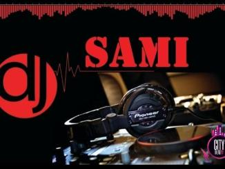 DJ Sami — Pained Ex Refix
