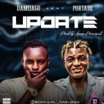 Damijago ft. Portable — Update