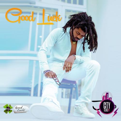 Download Jhybo — Good Luck Complete Album