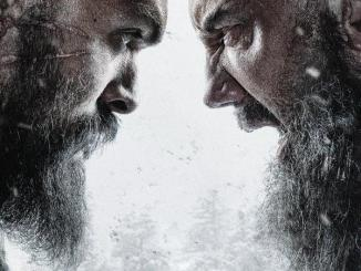 Download See Season 2 — Episode 1 Tv Series