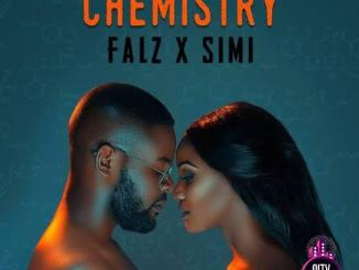 Download Simi Falz — Chemistry Complete EP