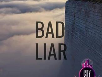 Mike Braxton — Bad Liar
