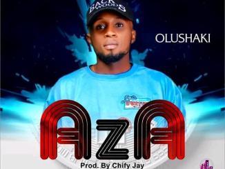 Olushaki — AZA