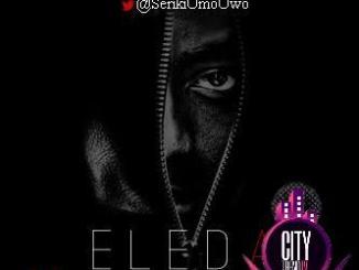 Seriki — Eleda Masun ft. Allan B
