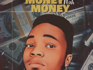 Stereoboi — Money Nah Money