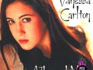 Vanessa Carlton — A Thousand Miles