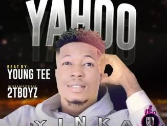 Yinka – Yahoo