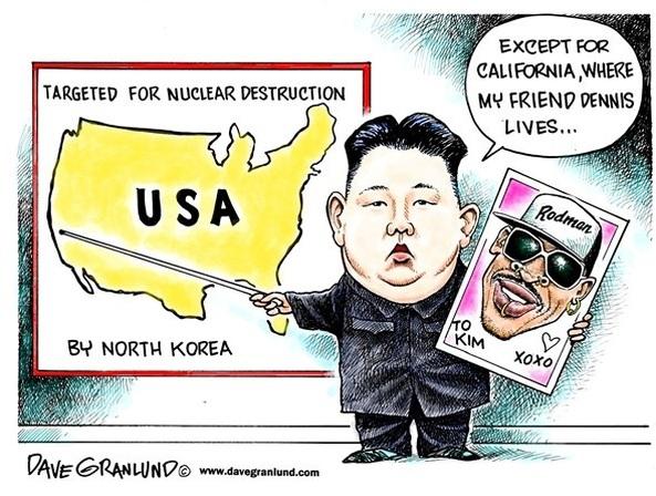 Bryan Political Mckinley Cartoon