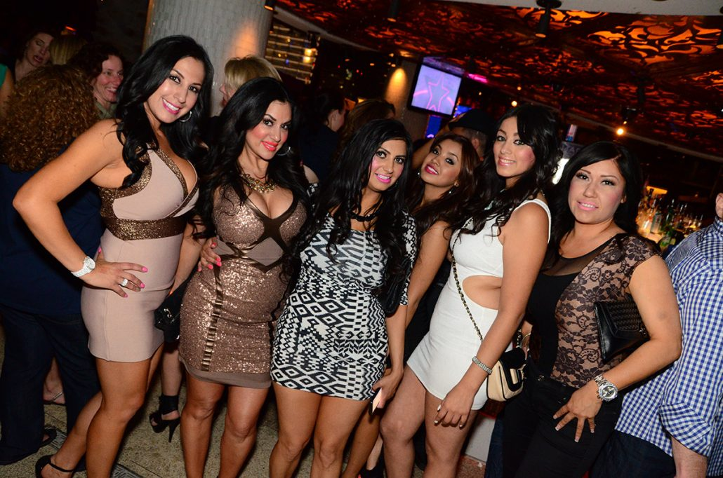 Las Vegas VIP Service Concierge  City VIP Concierge