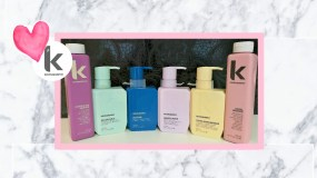 kevin murphy give