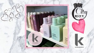 kevin murphy giveaway