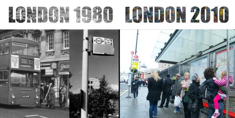London-bus-stop-info-1980-2010