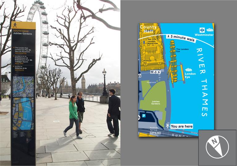 london-eye-on-legible-london-map