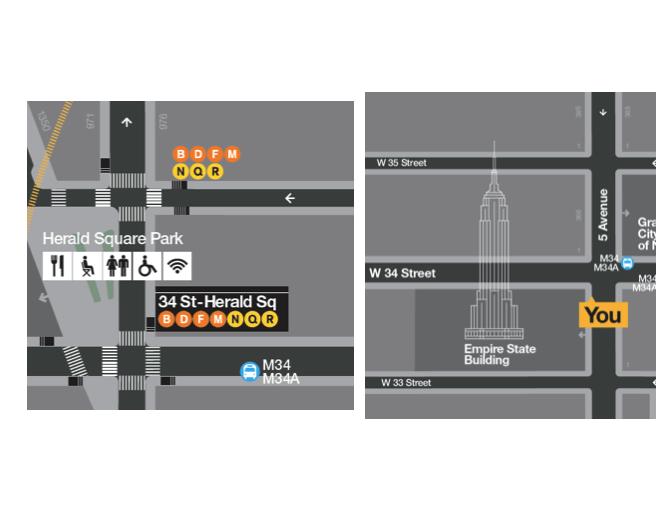 WalkNYC-new-york-city-wayfinding-design