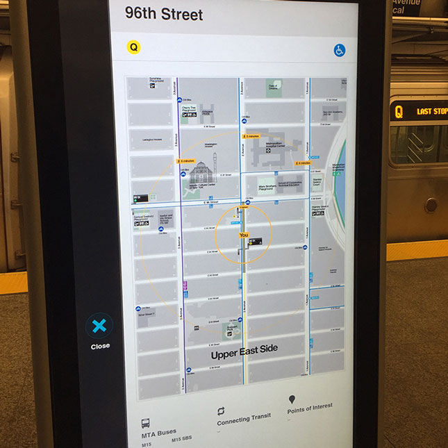 New-York-digital-wayfinding