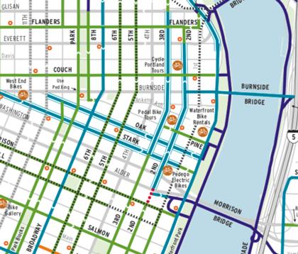 central-portland-cycle-wayfinding