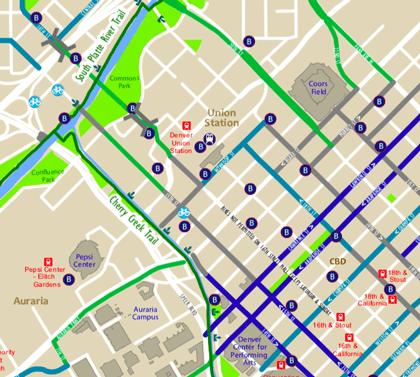 denver-bike-map