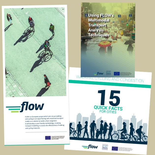 h2020-flow-flyers
