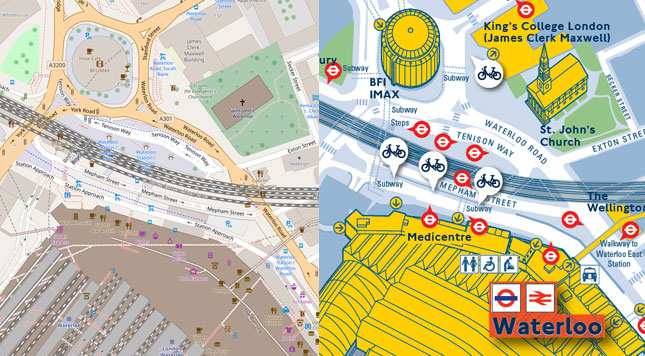 legible-london-or-openstreetmap-for-wayfinding