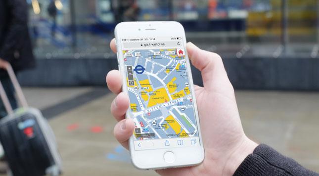 wayfinding-digital-app
