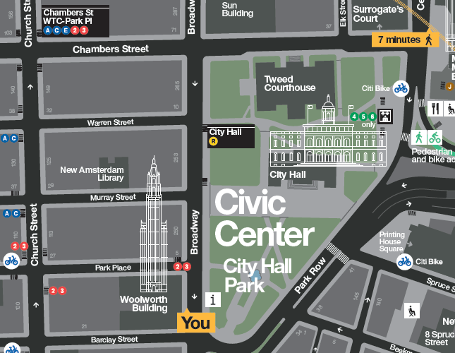 walknyc-wayfinding-walking-map-design