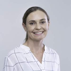 Louise Guest