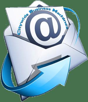 email_medium