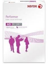 A5 Copy Paper