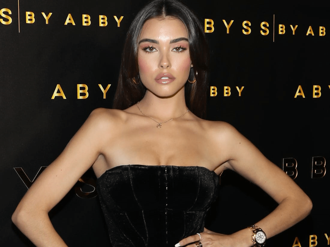 Madison Beer Workout Routine and Diet Plan [2020]