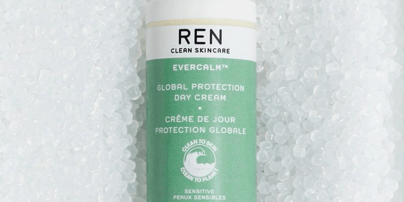 Evercalm™ Comforting Rescue Mask | REN Clean Skincare