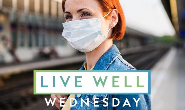 Livewell Wednesday Wellness & Health | Boots UK
