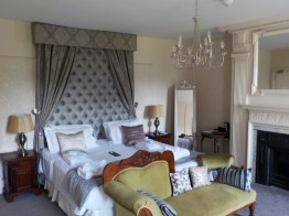 Healing Manor Hotel has an asking price of nearly £3 million