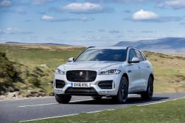 fpace033