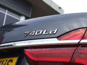 BMW-740Ld-xDrive_exterior_2