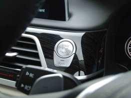 _BMW-740Ld-xDrive_gadgets_7