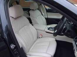 BMW-740Ld-xDrive_interior_2