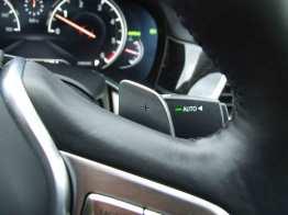 BMW-740Ld-xDrive_interior_9