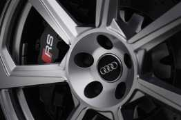 AUDI_TT_RS_COUPE_02