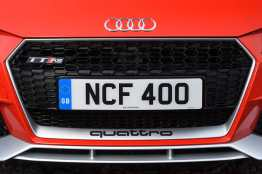 AUDI_TT_RS_COUPE_03