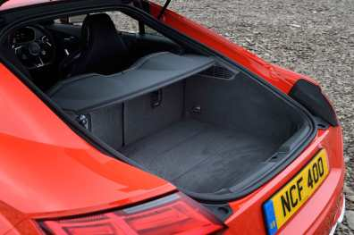 AUDI_TT_RS_COUPE_22