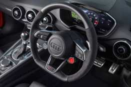 AUDI_TT_RS_COUPE_27