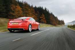 AUDI_TT_RS_COUPE_47