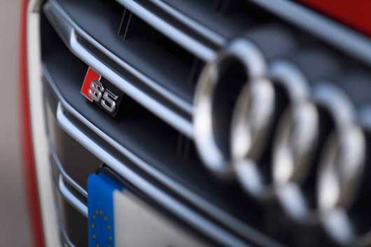 AUDI_S5_COUPE_001